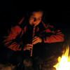 флейта два
