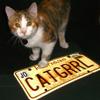 Catgrrl