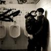 bathroom!sex - apiphile