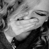 Taylor Swift ♥ Laughing