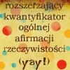 Marchewka