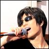GACKT Karaoke