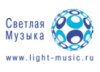 light-music, Светлая Музыка