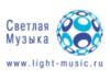 light_music_ru userpic