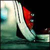 starbright_83 userpic