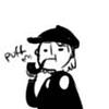 Sherlock Yosuke