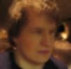 paul_mcnulty userpic