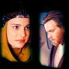 SW - Obi-Wan/Padme