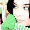 nykiwi userpic