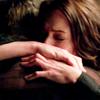 sarah charley hug