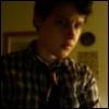 baptizemeinwine [userpic]