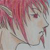 tsutski_rei userpic