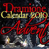 HP - Dramione - Dramione Advent2010-1
