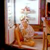 lolitafridge