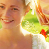 [Emma] Happiness