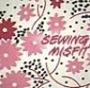 sewingmisfit userpic