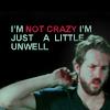 ryan_not crazy