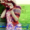 farewell_walz userpic