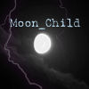 moon_child_27 userpic