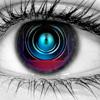 365me userpic