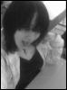sashka_kote userpic