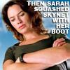sarah giant
