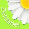 zeldabel userpic