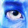 mov.avatar