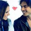 simply_kalii: Ian/Nina ITV