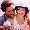 Celia: [Como perder a un chico...] Bike Lesson