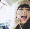 mizakiwa userpic