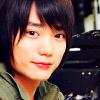 tsubasa_quill: shoon3