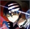 anndrenist userpic