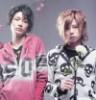 ai_ryoka: yokoo and hiro