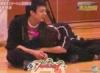 ainto87: yoosu - sleep lap