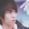 Somi: K. Jonghyun / ...woah