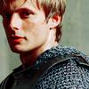 pearlribbon: Arthur