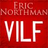 [TB] Eric VILF