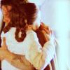 Leia Organa: family