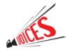 voices_festival userpic