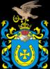 Jastrzebiec