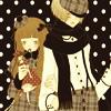 lolita: couple