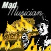 mad_musician userpic