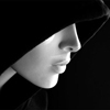 hooded_white_face