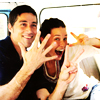 ♪ Saranade -- BoomBoom! ♫: LOST | Jack&Kate | La Jolla~!