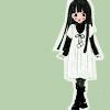kidoairaku userpic