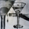 3martinilunch userpic