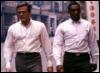 I Spy White Shirts