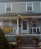 calendula_witch: C. House