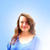 Hannah Lewis: [Person] Dianne Pilkington <3